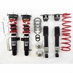 RS-R Sports*I Coilovers - Infiniti G3G37 4dr 2007-2013