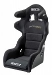 Sparco Pro-Adv Competition Seat