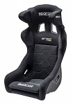 Sparco Ergo Competition Seat