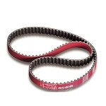 TODA Racing Power Timing Belt - Toyota 3SG High