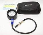 RAYS Engineering Tire Gauge Kit