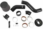 Nismo R-Tune Cold Air Intake - Nissan 350Z 03-06