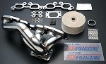 Tomei Exhaust Manifold Kit - Nissan S13, S14, S15 SR20DET