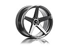 Vorsteiner VFF-104 Flow Forged Wheel