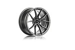 Vorsteiner VFF-108 Flow Forged Wheel